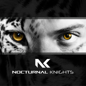 Nocturnal Knights Radio Show