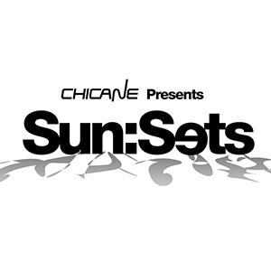 Sun:Sets