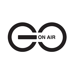 Go On Air Live From All Around The World
