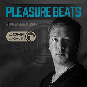 Pleasure Beats