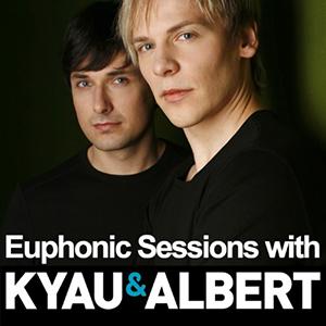 Euphonic Sessions