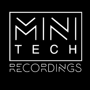 Minitech Recordings Radio