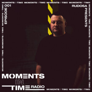 Moments In Time Radio