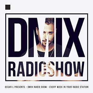 DMIX Radioshow