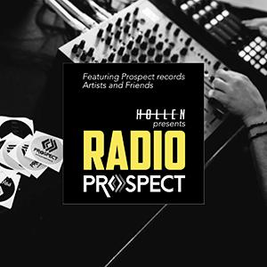 Radio Prospect