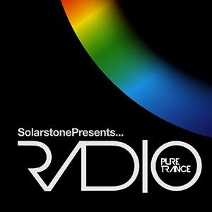 Pure Trance Radio