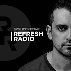 Refresh Radio