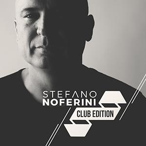 Club Edition