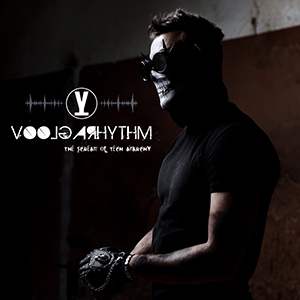 Voolgarhythm Podcast