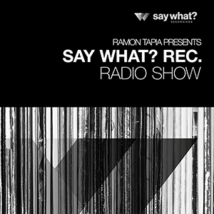 Say What? Recordings Show